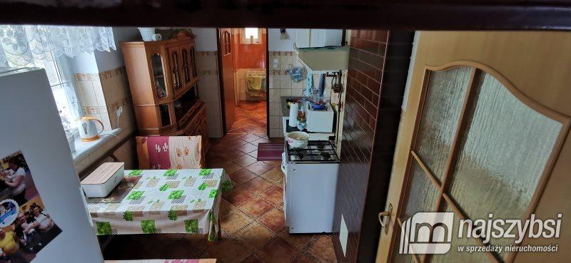 Dom na sprzedaż Krzęcin, obrzeża  140m2 Foto 5