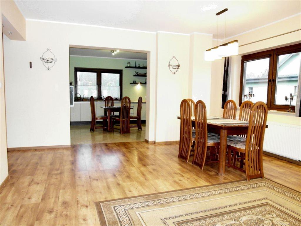 Dom na sprzedaż Grudziądz  192m2 Foto 5