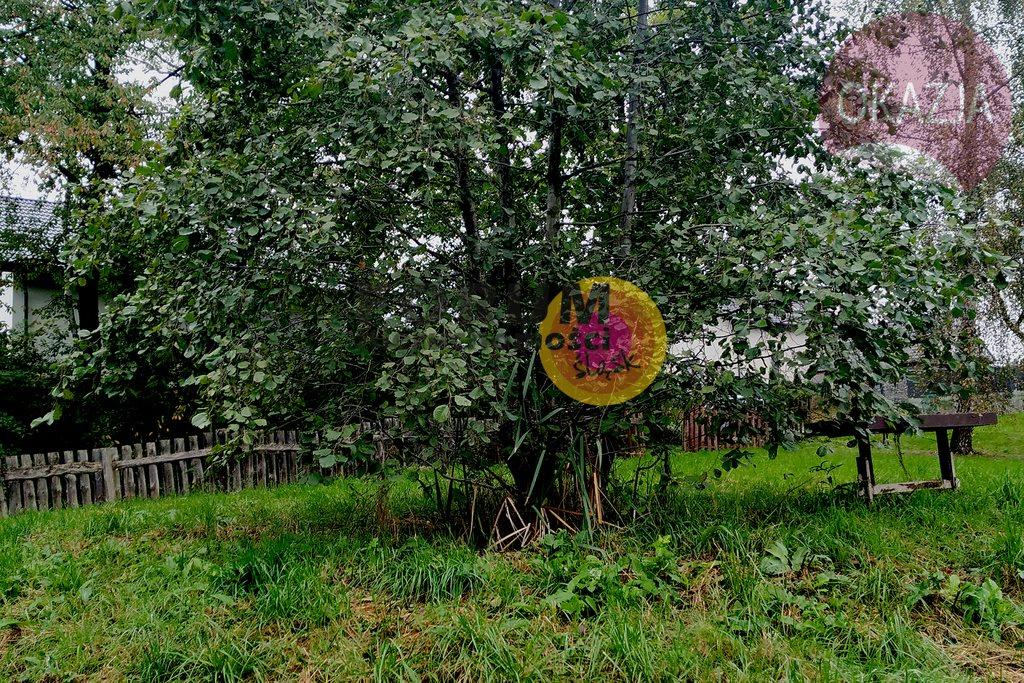 Działka inna na sprzedaż Bielsko-Biała, Hałcnów  2585m2 Foto 9