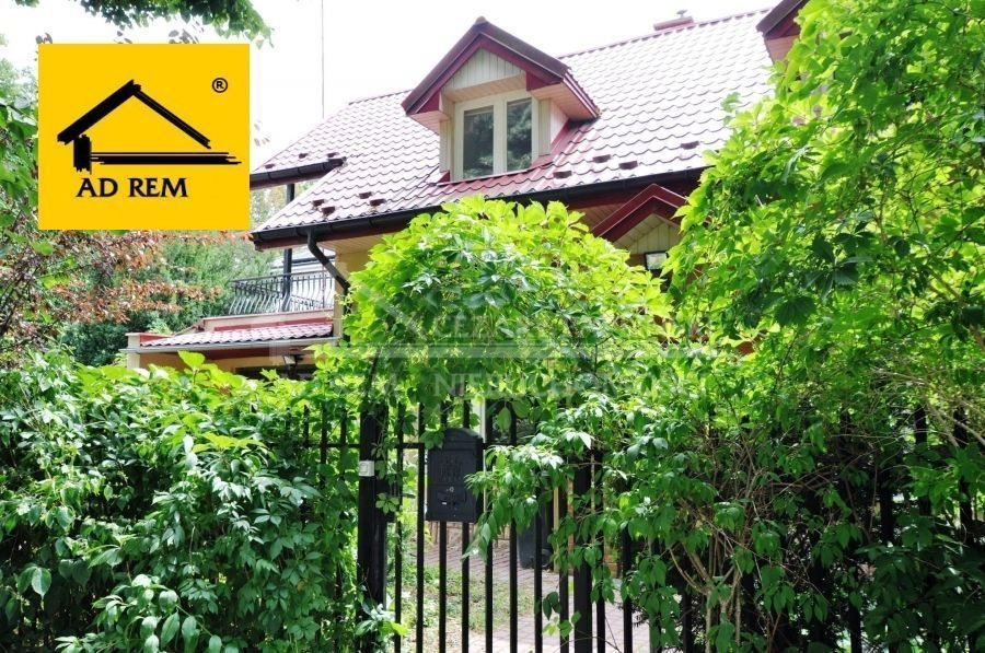 Dom na sprzedaż Lublin, Czechów, Wieniawskiego os., Czechów  140m2 Foto 1