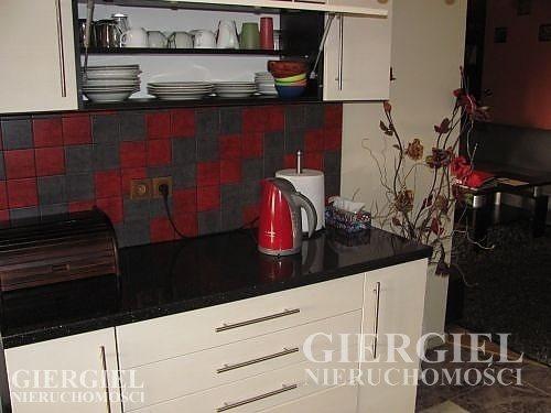 Mieszkanie czteropokojowe  na sprzedaż Rzeszów, Staromieście, Zabłocie  95m2 Foto 6