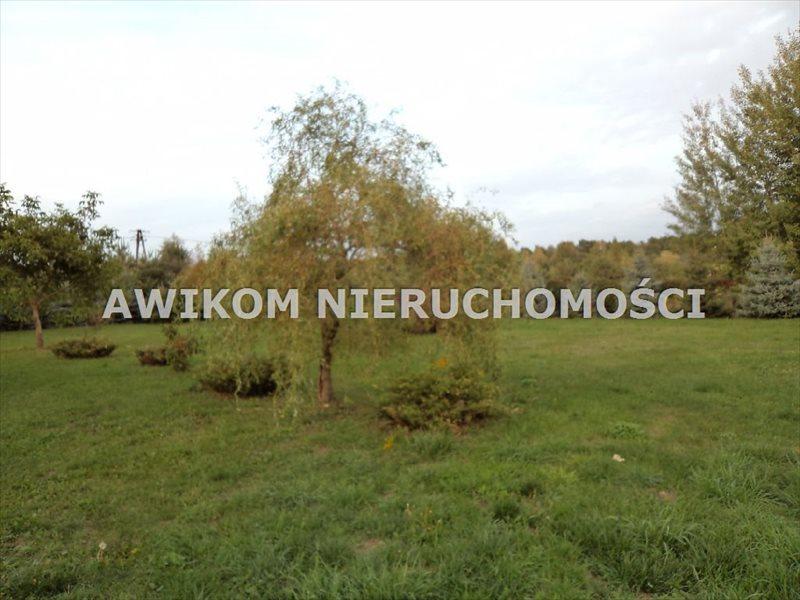 Dom na sprzedaż Żelechów  280m2 Foto 4