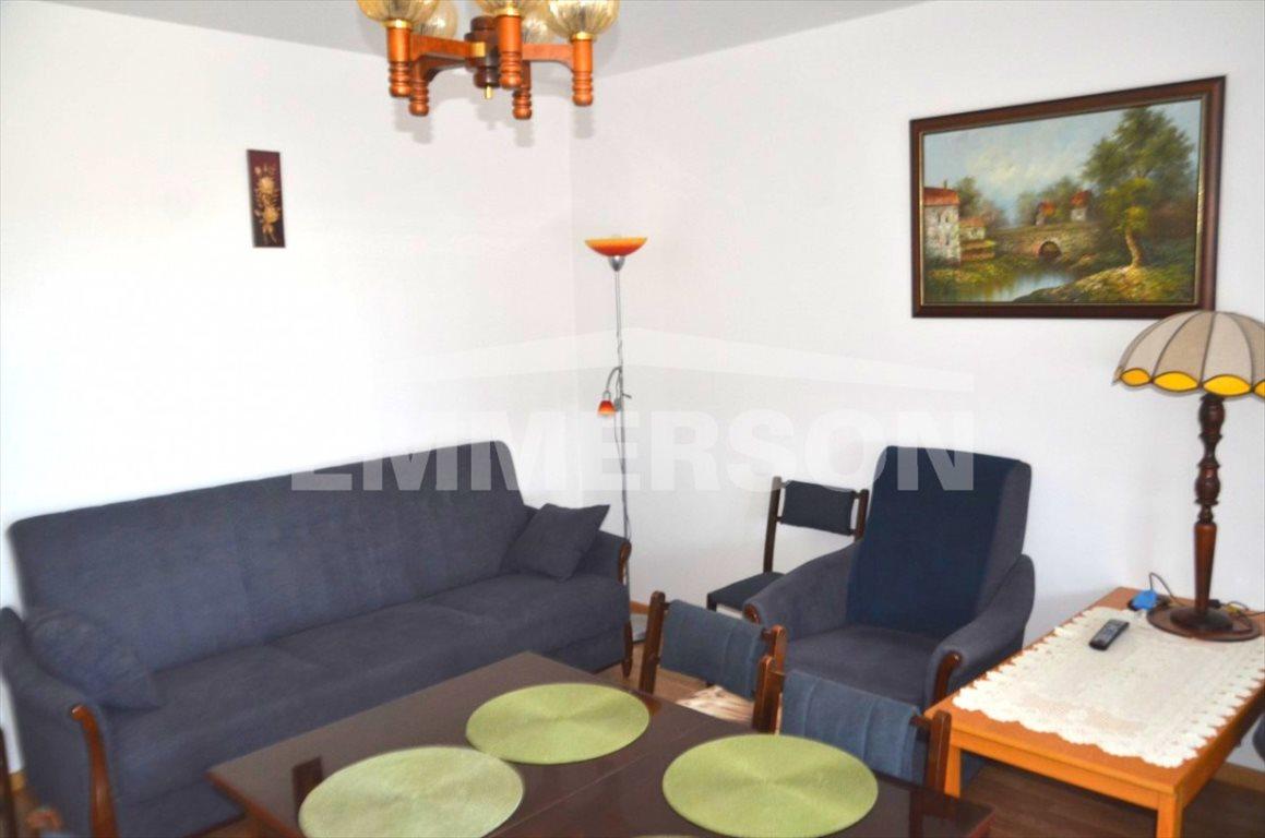 Mieszkanie dwupokojowe na sprzedaż Radzyń Podlaski, Króla Kazimierza Jagiellończyka  53m2 Foto 8