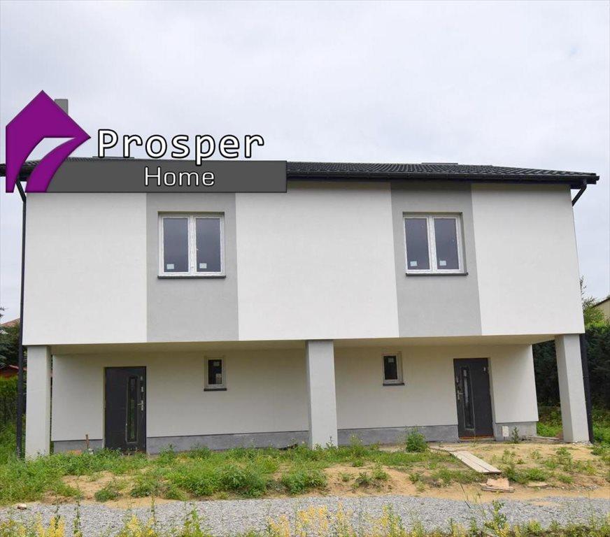 Dom na sprzedaż Rzeszów, os. Zalesie  134m2 Foto 4