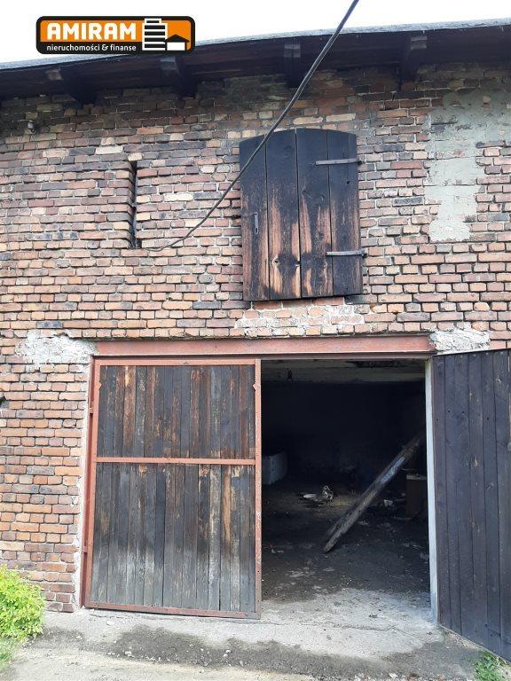 Dom na sprzedaż Lędziny, Stary Hołdunów  100m2 Foto 4