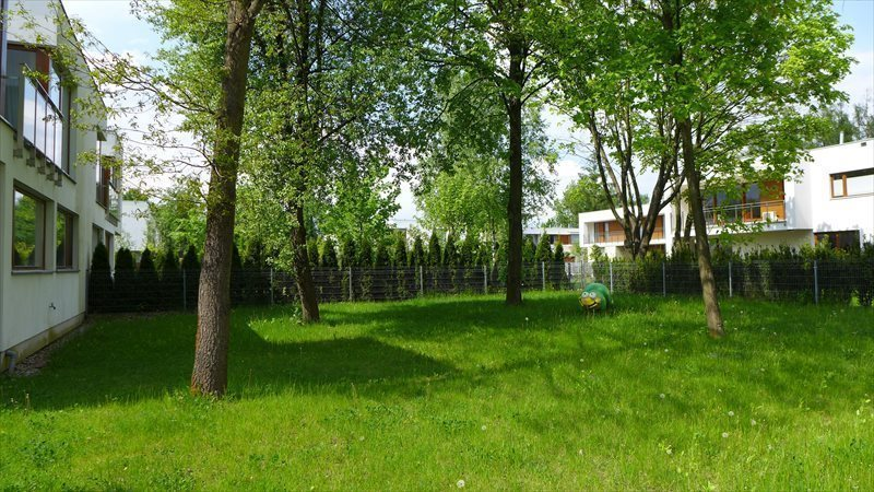 Dom na sprzedaż Konstancin Jeziorna, Chylice  256m2 Foto 2