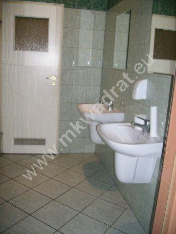 Lokal użytkowy na sprzedaż Pruszków  3585m2 Foto 8