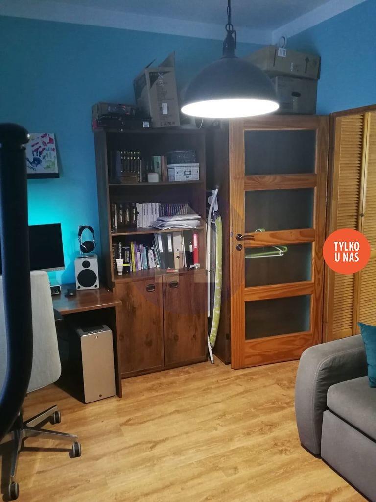 Mieszkanie czteropokojowe  na sprzedaż Nowa Ruda  114m2 Foto 7