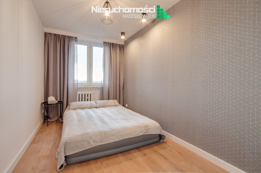 Mieszkanie dwupokojowe na sprzedaż Rzeszów  38m2 Foto 4