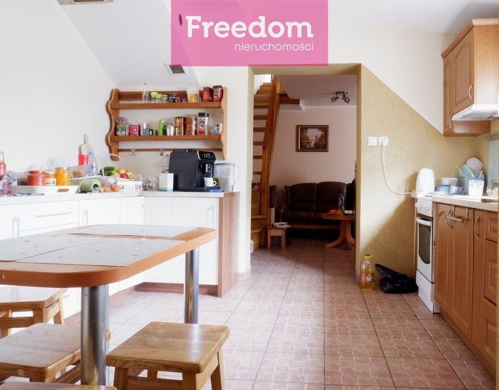 Lokal użytkowy na sprzedaż Mały Płock  900m2 Foto 10