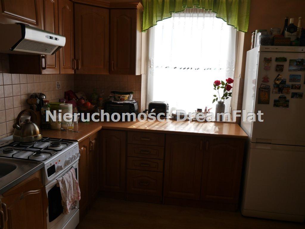 Dom na sprzedaż Ostrowiec Świętokrzyski  460m2 Foto 3