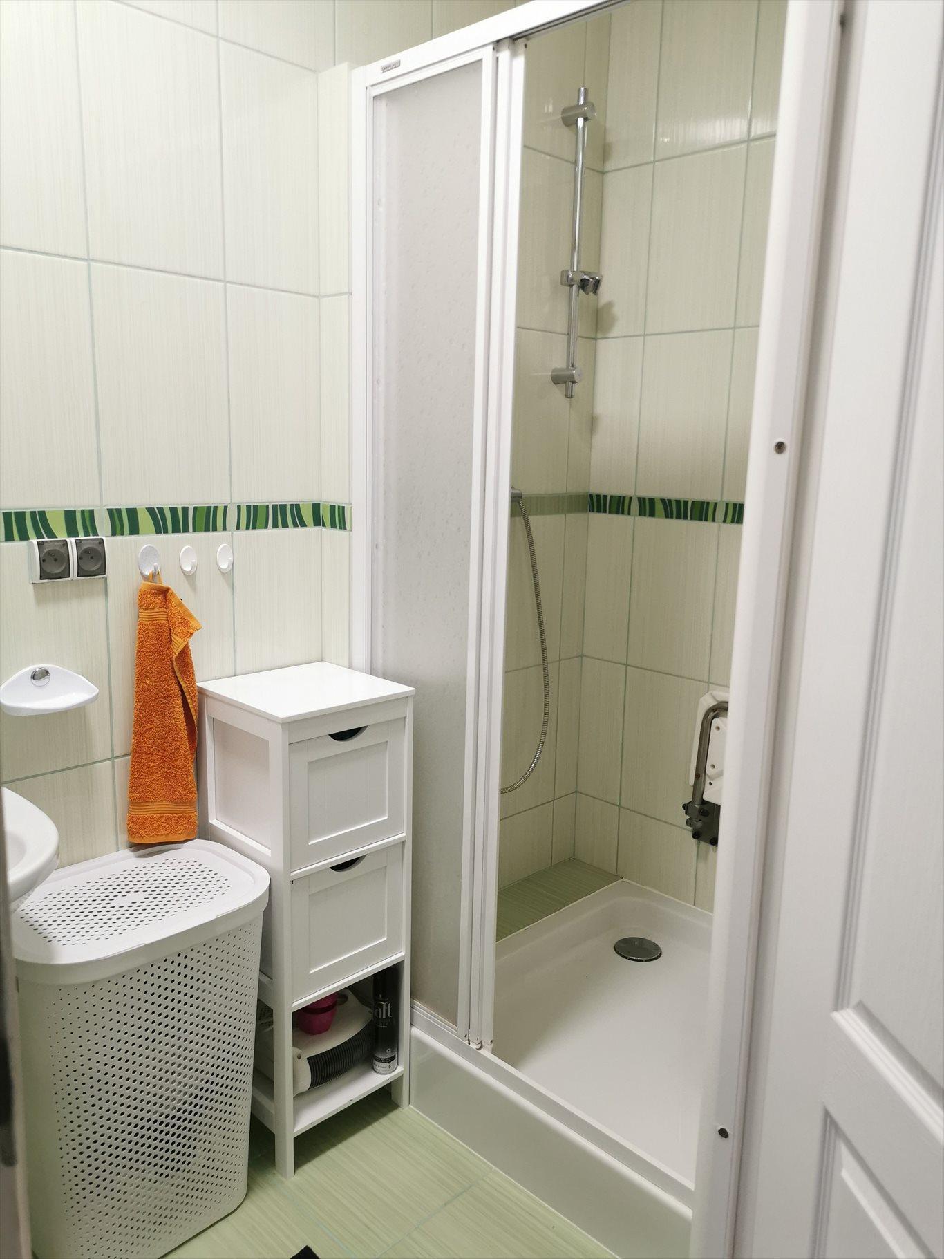 Dom na sprzedaż Warszawa, Bemowo, Jelonki  110m2 Foto 10