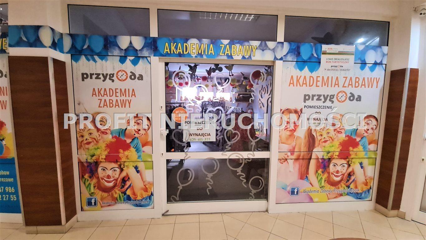 Lokal użytkowy na sprzedaż Lębork, Batalionów Chłopskich  65m2 Foto 4