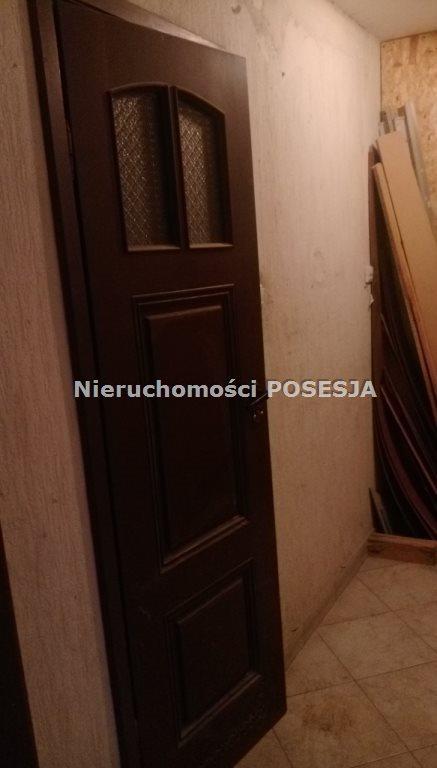 Lokal użytkowy na wynajem Osielsko  70m2 Foto 3
