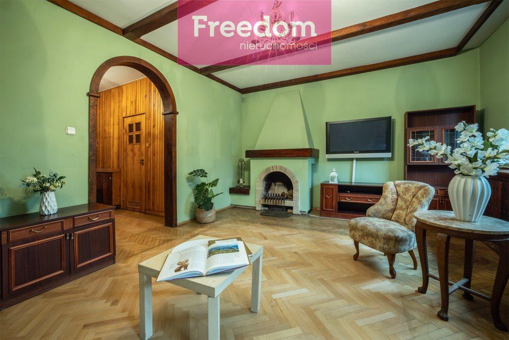 Dom na sprzedaż Łódź, Górna, Szkolna  211m2 Foto 7