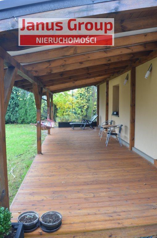 Dom na sprzedaż Bełchatów  100m2 Foto 9