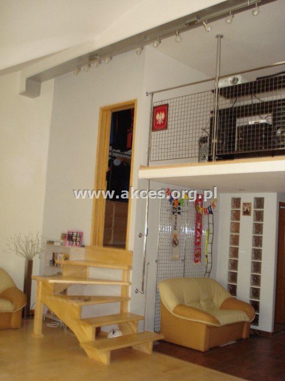 Dom na sprzedaż Warszawa, Wola, Ulrychów  287m2 Foto 2