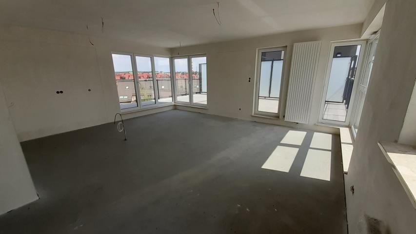 Mieszkanie na sprzedaż Kielce, Ślichowice, Jurajska  100m2 Foto 5