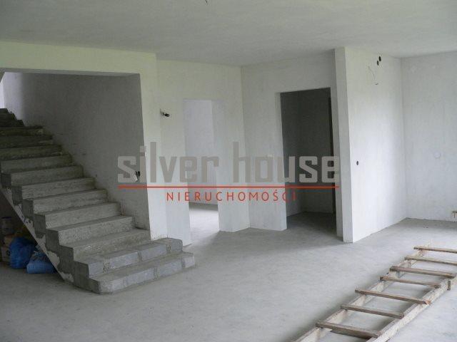Dom na sprzedaż Klaudyn  360m2 Foto 12