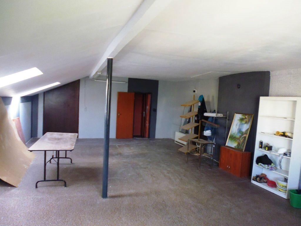 Lokal użytkowy na wynajem Kielce, Na Stoku  50m2 Foto 3