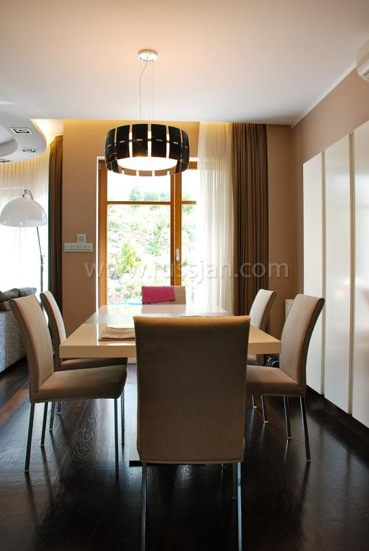 Dom na sprzedaż Gdynia, Redłowo, Skośna  260m2 Foto 8