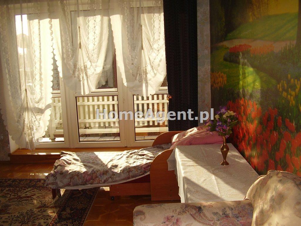 Dom na wynajem Dąbrowa Górnicza, Podlesie  300m2 Foto 7
