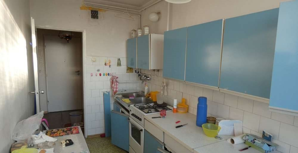 Mieszkanie dwupokojowe na sprzedaż Szczecinek, Mikołaja Kopernika 19  48m2 Foto 12