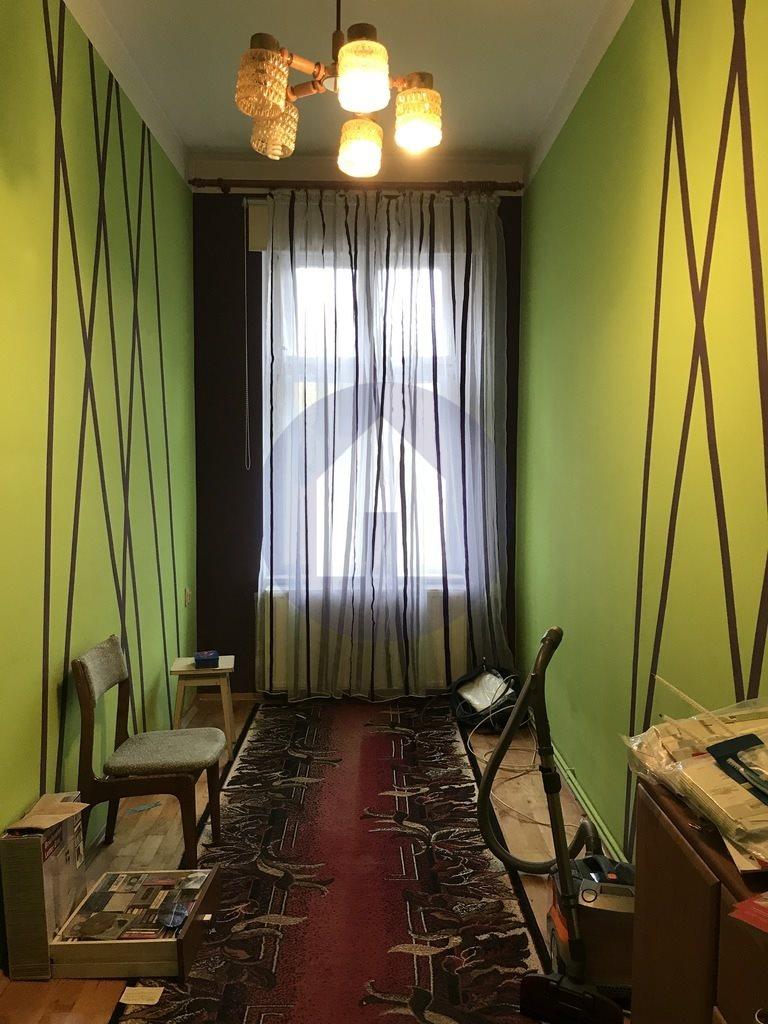 Mieszkanie trzypokojowe na sprzedaż Świdnica  68m2 Foto 4
