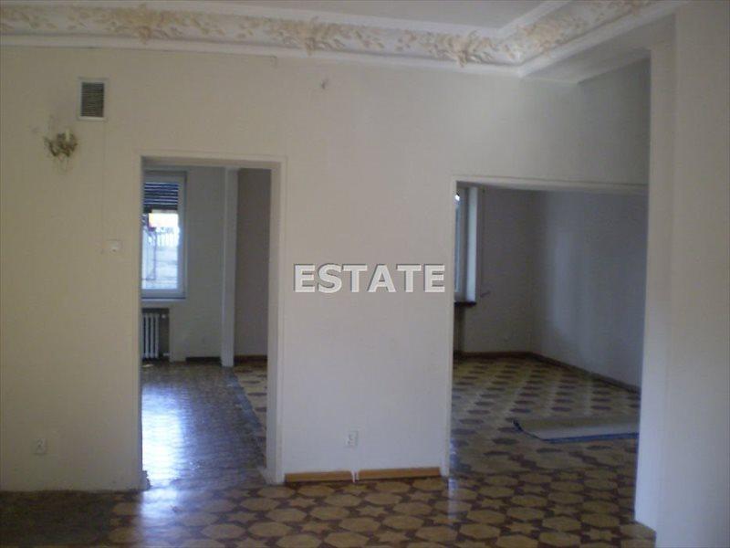 Dom na sprzedaż Pabianice  240m2 Foto 12