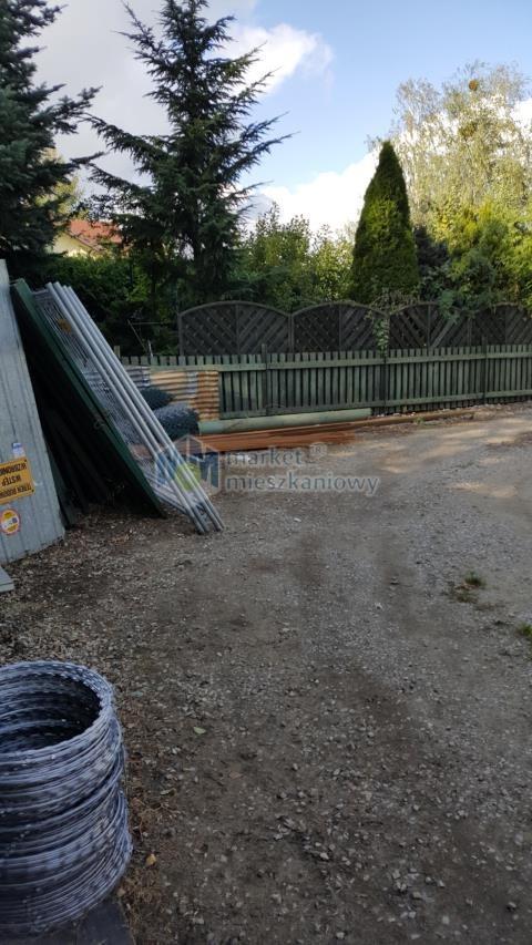 Lokal użytkowy na sprzedaż Michałowice  650m2 Foto 10