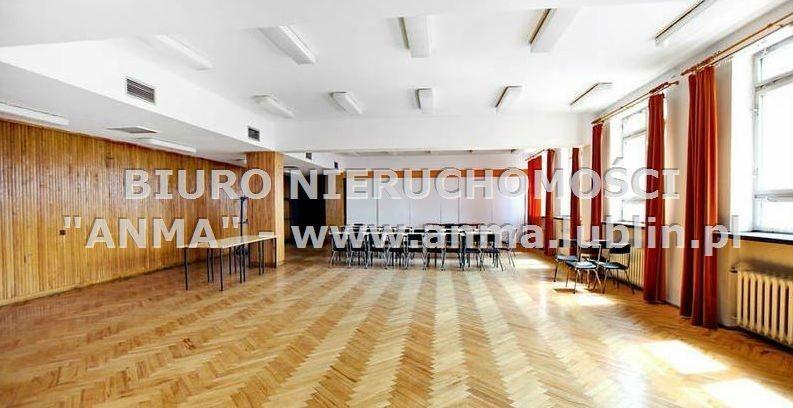 Lokal użytkowy na wynajem Lublin, Bronowice, Majdan Tatarski  216m2 Foto 2