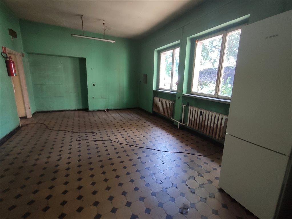 Mieszkanie dwupokojowe na sprzedaż Katowice, Kostuchna, Boya Żeleńskiego  70m2 Foto 5