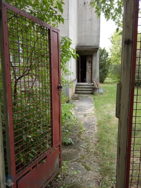 Lokal użytkowy na sprzedaż Warszawa, Rembertów, Stary Rembertów, Cyrulików  135m2 Foto 4