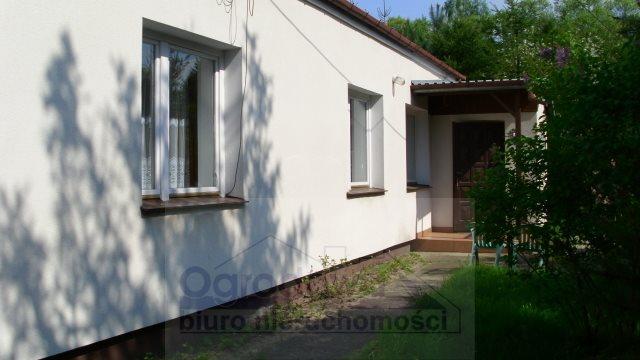 Dom na sprzedaż Garwolin  82m2 Foto 2