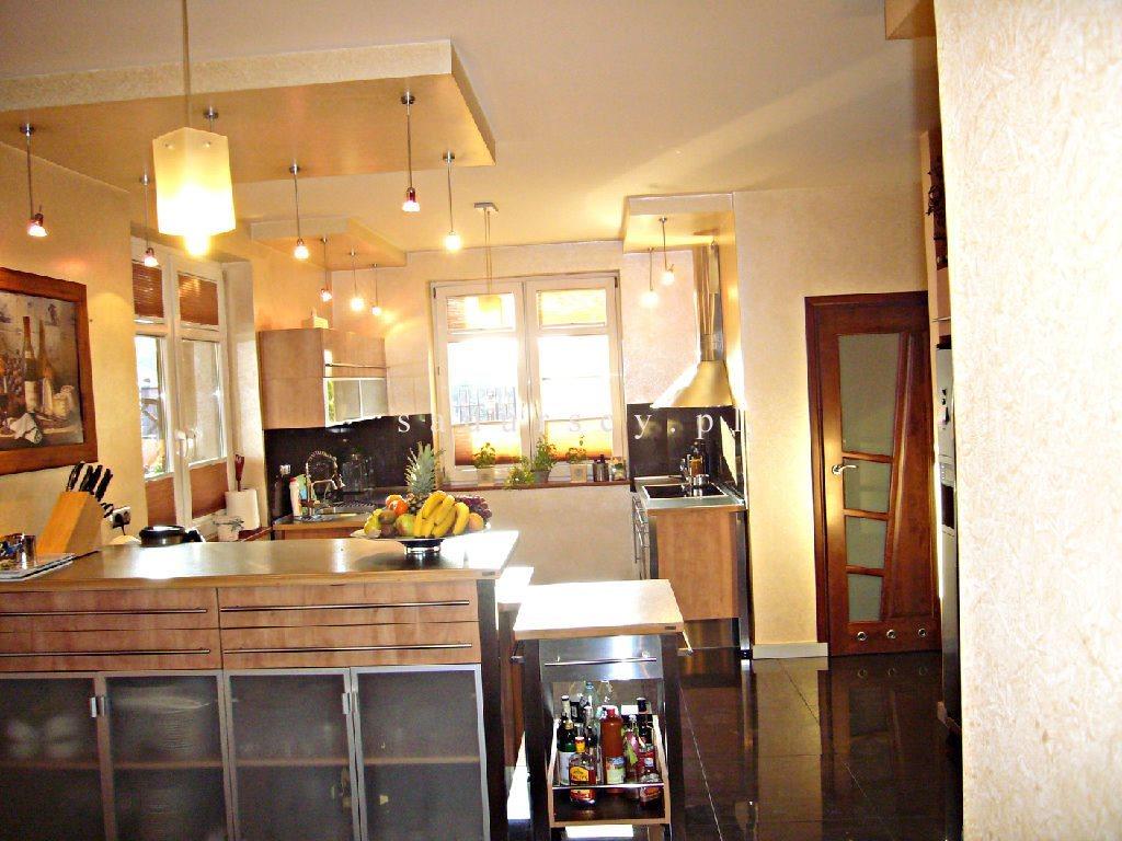 Dom na sprzedaż Piaseczno, Chyliczki  480m2 Foto 3