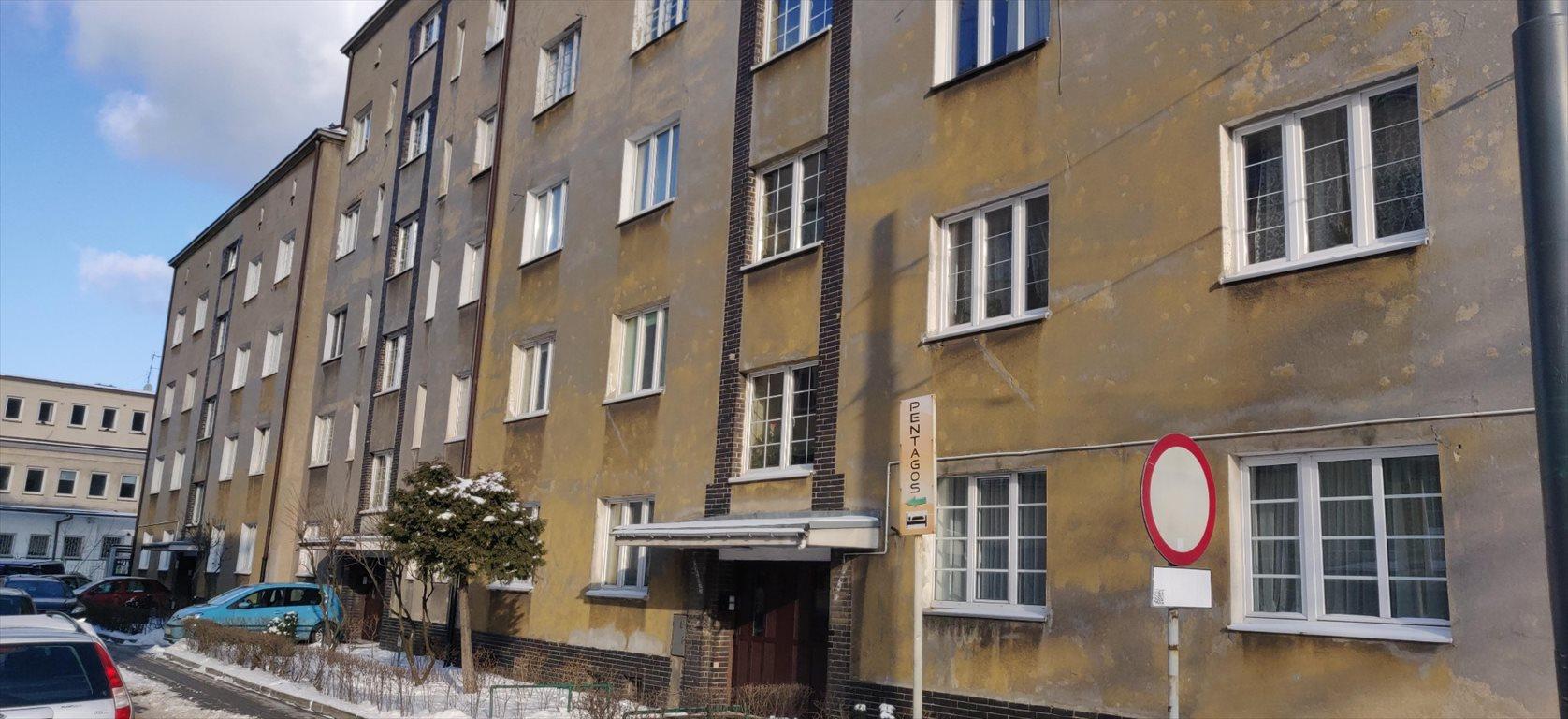Mieszkanie na sprzedaż Poznań, Jeżyce, Bukowska  88m2 Foto 10