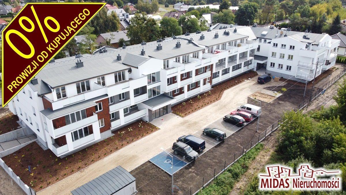 Mieszkanie trzypokojowe na sprzedaż Toruń, Stawki  84m2 Foto 1