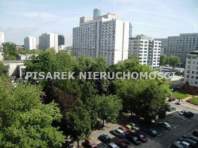 Mieszkanie dwupokojowe na wynajem Warszawa, Bielany, Piaski, Rudnickiego  41m2 Foto 9