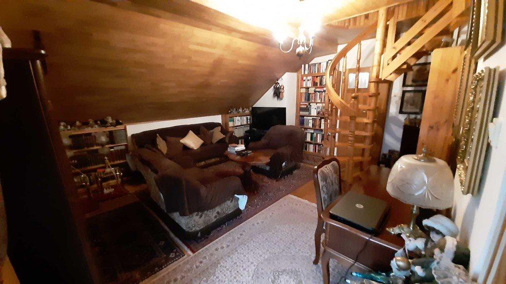 Dom na sprzedaż Szczecin, Warszewo  390m2 Foto 12