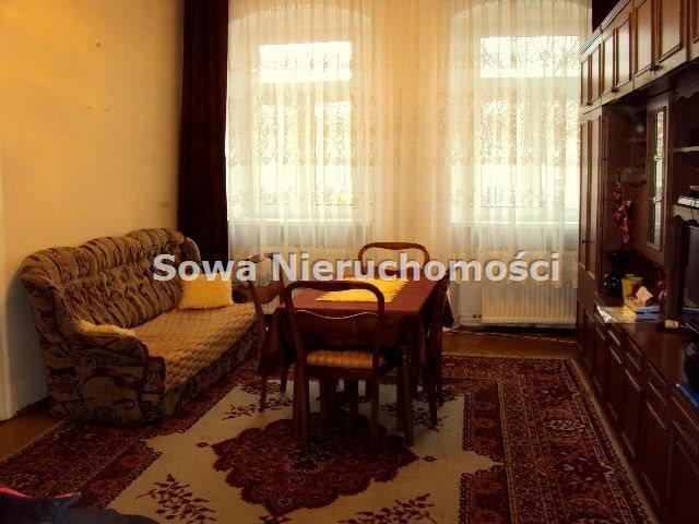 Dom na sprzedaż Świebodzice, Centrum  200m2 Foto 1