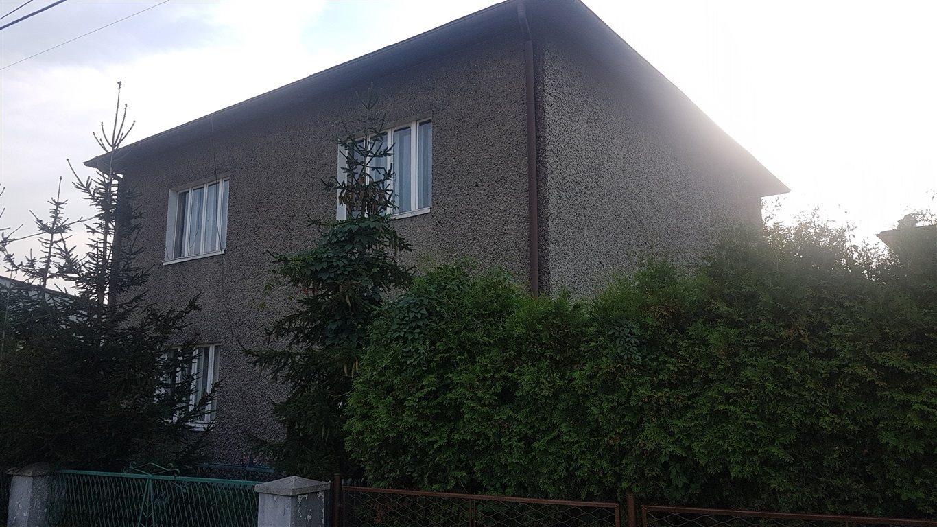 Dom na sprzedaż Rybnik, Wawok  250m2 Foto 11