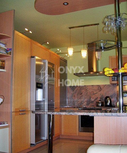 Mieszkanie na sprzedaż Gdynia, Pustki Cisowskie, Bławatna  131m2 Foto 3
