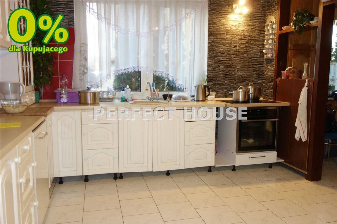 Dom na sprzedaż Środa Wielkopolska  300m2 Foto 7