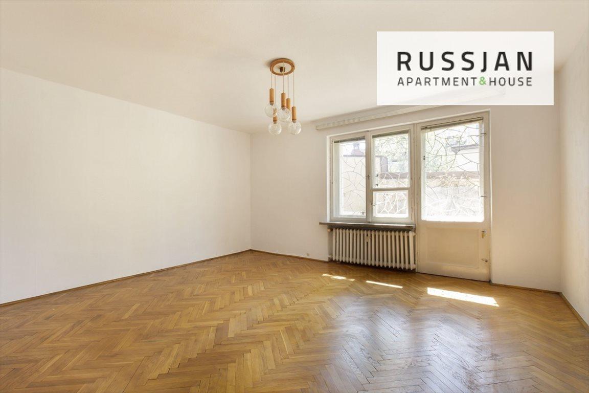 Mieszkanie trzypokojowe na sprzedaż Sopot, Dolny, dr. Aleksandra Majkowskiego  87m2 Foto 1