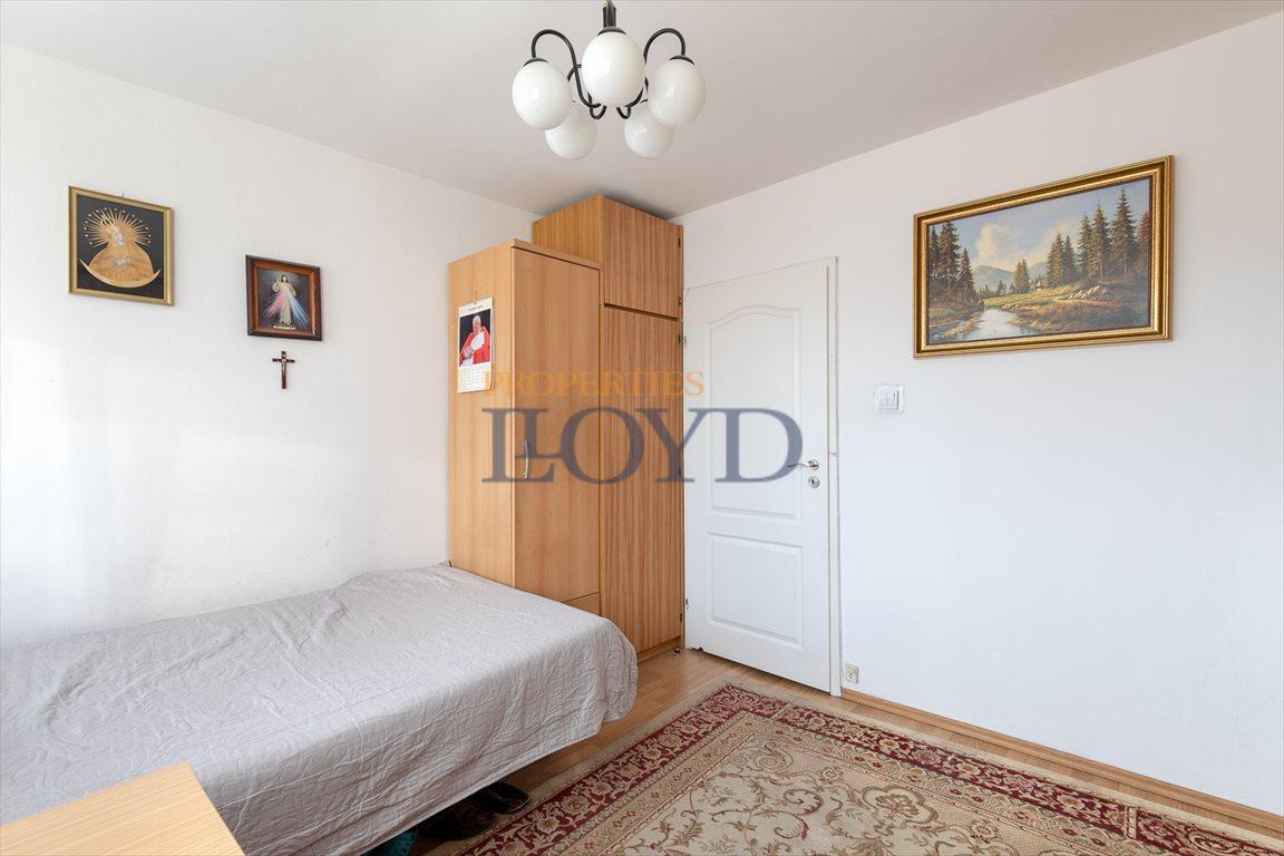 Mieszkanie dwupokojowe na sprzedaż Warszawa, Bemowo, Sucharskiego  42m2 Foto 4