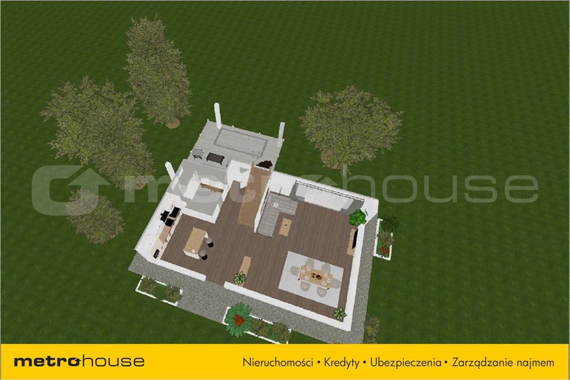 Działka rolna na sprzedaż Nowy Dwór Mazowiecki, Nowy Dwór Mazowiecki  1790m2 Foto 3