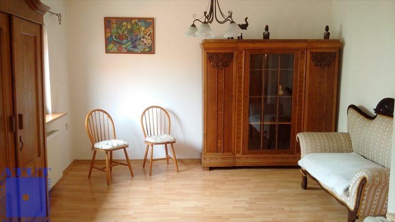 Dom na wynajem Gliwice, Mała  140m2 Foto 10
