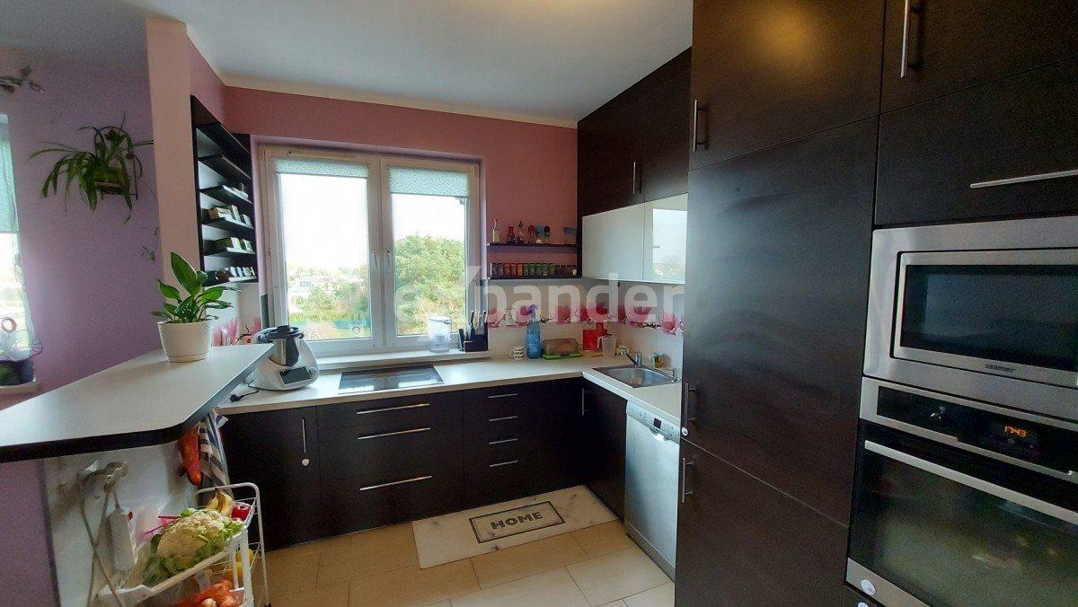 Mieszkanie czteropokojowe  na sprzedaż Lubicz Górny, Spółdzielcza  111m2 Foto 4