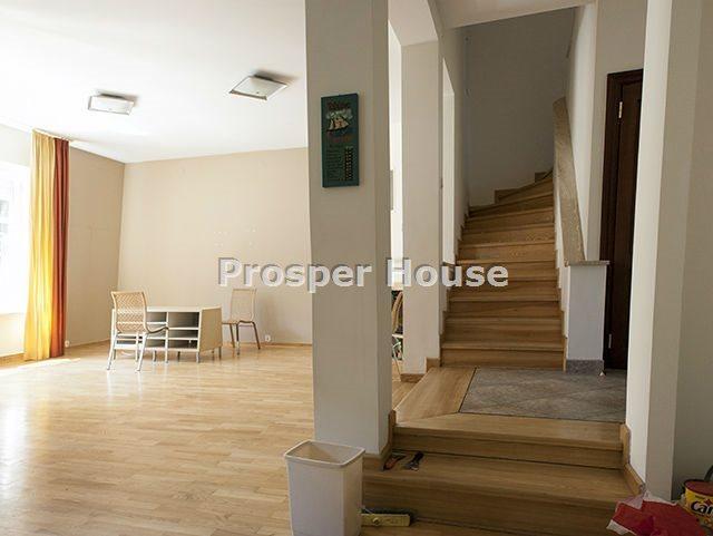Dom na sprzedaż Warszawa, Ochota  167m2 Foto 5
