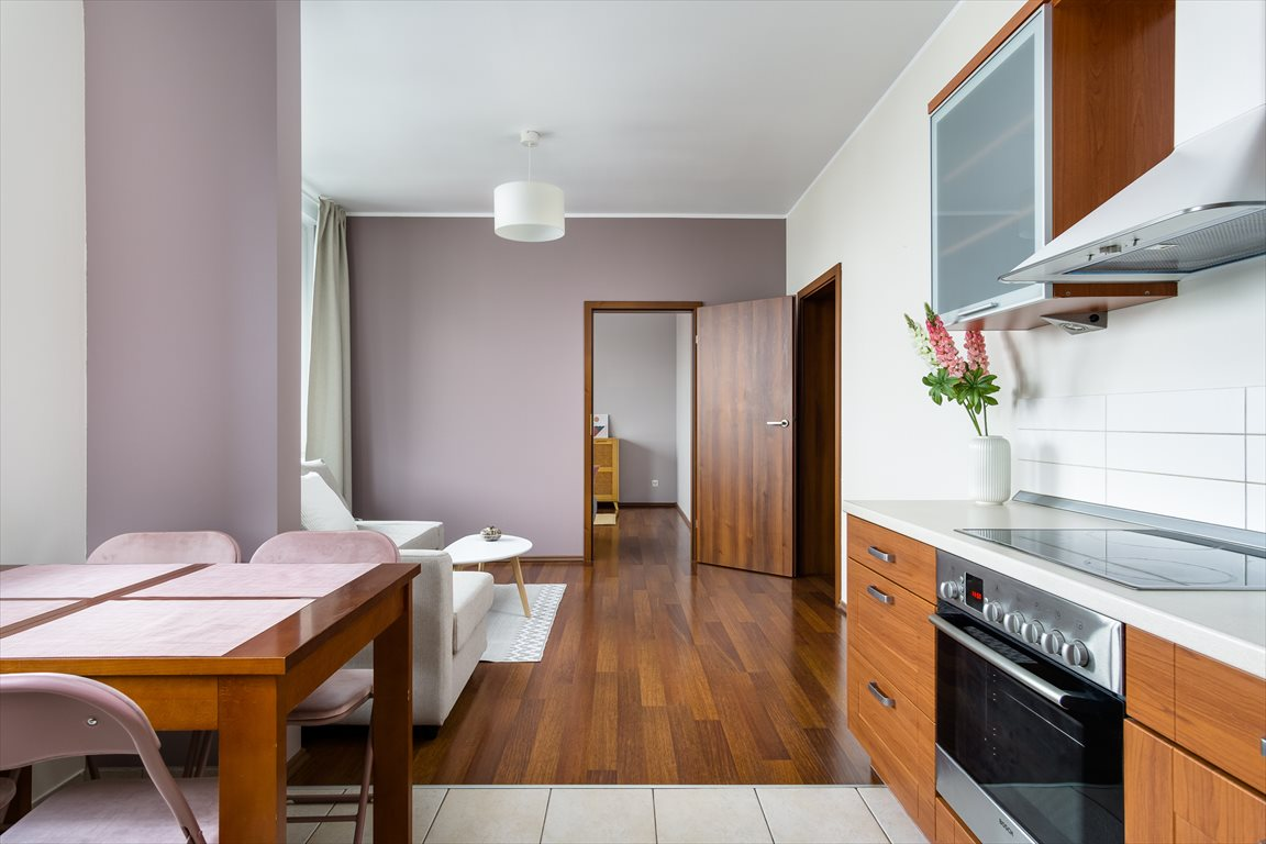 Mieszkanie czteropokojowe  na sprzedaż Poznań, Grunwald, Górczyn, Sielska 17  78m2 Foto 4